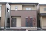 ファミーユ2002 B棟