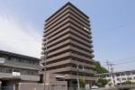 ジーステージ舞鶴東1401