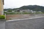 田中町分譲地 1号地