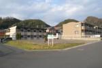清道新町 分譲地 3号地