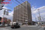 ポレスターブロードシティ西舞鶴10F