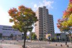 ポレスター東舞鶴駅前 8F