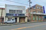 高浜町宮崎2階建店舗+平家店舗