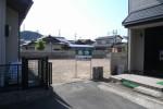 倉谷 売土地